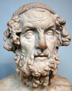 476px-Homer_British_Museum