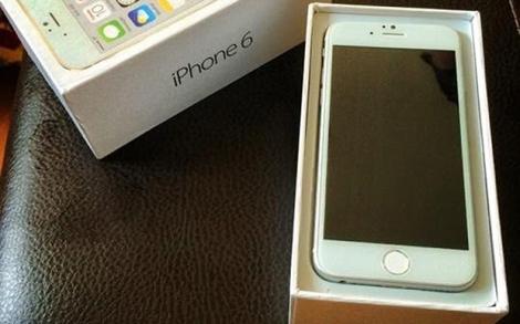 iphone6-2-580-90_3002313b