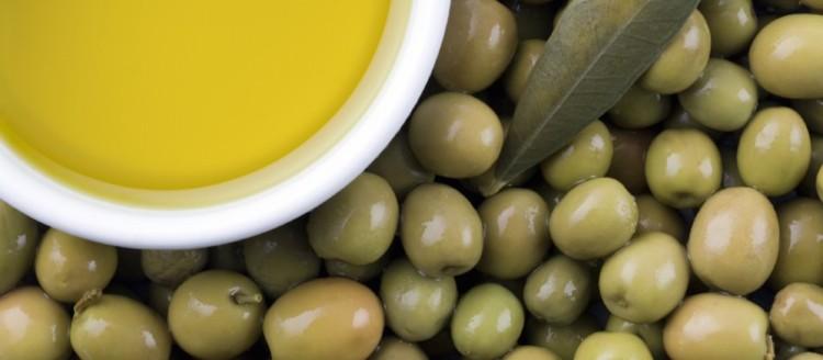 Olive-Oil-Olives-4-e1384269858775